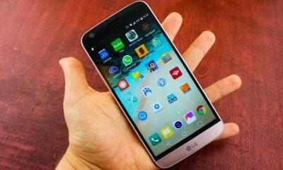 LG G6 400x240 - LG G6 chính thức được xác nhận, sở hữu 2 camera sau, nhiều chế độ chụp