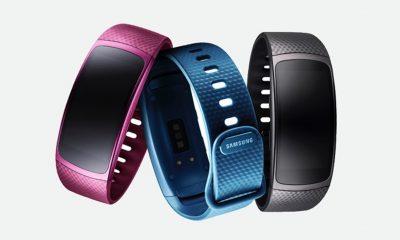Samsung gear fit 2 1 400x240 - Samsung Gear Fit 2 giảm giá 28% trên Amazon