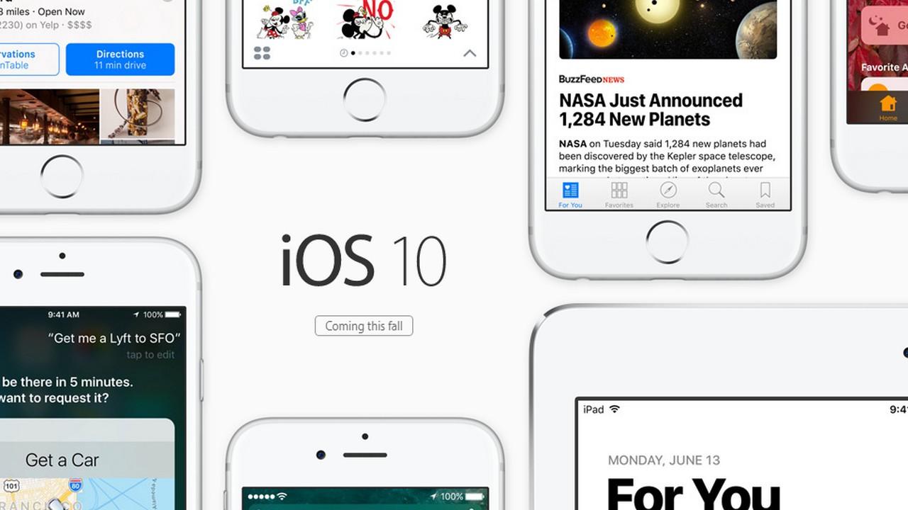 appsync unified cho ios 10 featured - Tổng hợp 20 ứng dụng hay và miễn phí trên iOS ngày 4.4.2017 (phần 2)