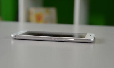 dsc 4850 4844870c9d74e619ad010745fcdfc4a98 400x240 - Zenfone 4 (2017) rò rỉ cấu hình với màn hình 5.7 inch, RAM 6GB