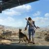 fallout 4 100x100 - Trọn bộ 38 hình nền game đẹp cho máy tính (phần 1)