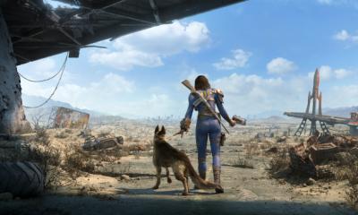 fallout 4 400x240 - Trọn bộ 38 hình nền game đẹp cho máy tính (phần 1)