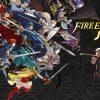 fire emblem heroes featured 100x100 - Mời tải về Fire Emblem Heroes trải nghiệm dành cho Android và iOS