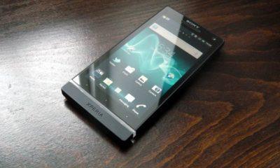 id182677 1 400x240 - Sony Pikachu - smartphone lõi tám, camera 21MP xuất hiện trên GFXBench