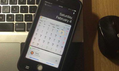 lich am duong cho iphone featured 400x240 - Tổng hợp 17 ứng dụng iOS giảm giá miễn phí ngày 2.9 trị giá 58USD