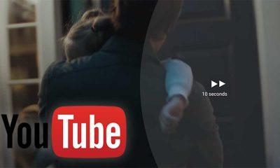 meo su dung youtube featured 400x240 - Hướng dẫn tua nhanh video YouTube trên Android và iOS
