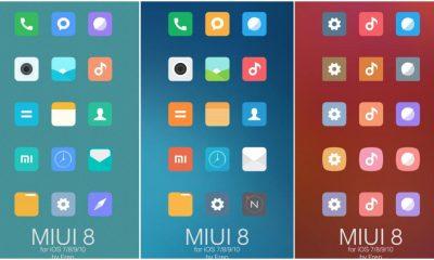miui 8 cho ios 10 featured 400x240 - Đưa giao diện MIUI 8 lên iOS 10
