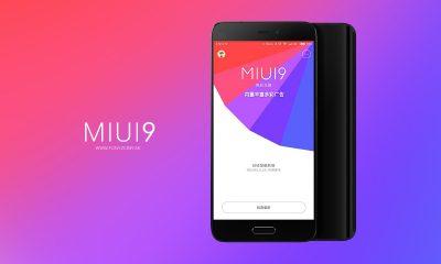 miui 9 featured 400x240 - Tổng hợp danh sách điện thoại Xiaomi sẽ được cập nhật Android 7 (MIUI 9)
