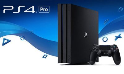 ps4 pro boost mode 400x240 - Tìm hiểu về tính năng Boost Mode trên PS4 Pro
