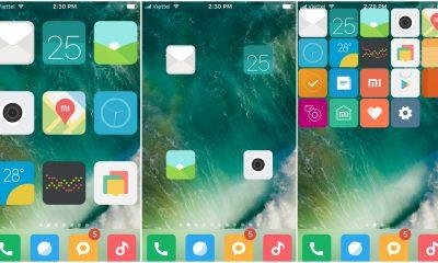 reformx cho ios 10 featured 400x240 - Hướng dẫn tùy biến, phóng to, thu nhỏ biểu tượng trên màn hình iPhone