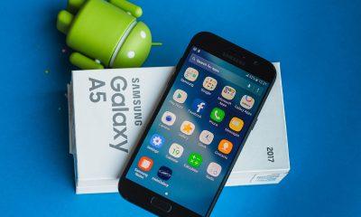 samsung Galaxy a5 2017 1 400x240 - Samsung Galaxy A5 2017: kế thừa đỉnh cao