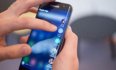 samsung galaxy s7 edge out about 25 400x240 - 5 ứng dụng hẹn hò hay và miễn phí trên Android dành cho người cô đơn