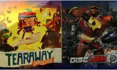 tearawat unfolded featured 400x240 - Hé lộ hai tựa game PS4 miễn phí tháng 3 dành cho PS Plus