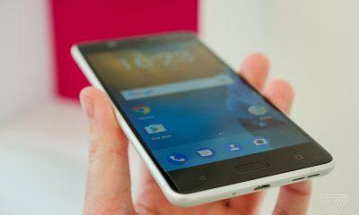twarren 170224 1442 C 0002.0 400x240 - HMD ấn định thời điểm lên kệ của Nokia 3, 5, 6 và Nokia 3310
