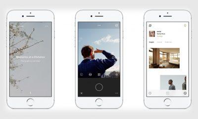 vsco feature 400x240 - Hướng dẫn tự mua full màu VSCO X trên các thiết bị iOS đã jaibreak