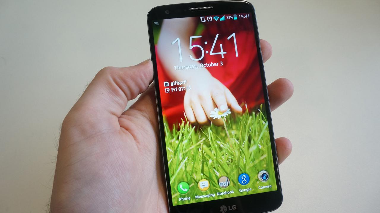 3 nhung mau dien thoai android o at ve viet nam cuoi thang 4 - Tổng hợp 5 ứng dụng hay và miễn phí trên Android ngày 07.03.2017