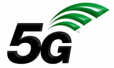 5g mobile network technology 400x240 - Bước đột phá của Vivo trong kỉ nguyên mạng 5G