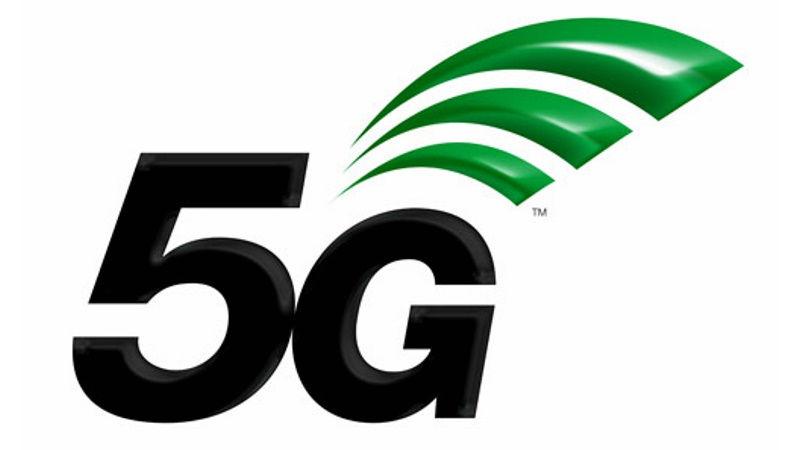 5g mobile network technology - Bước đột phá của Vivo trong kỉ nguyên mạng 5G