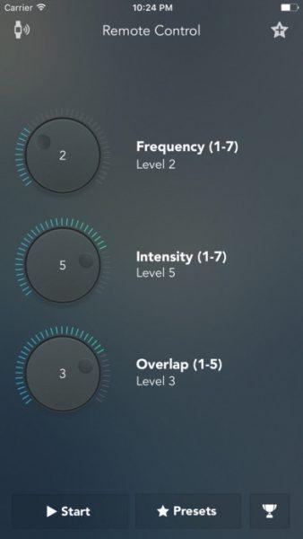 Buzzies for ios 338x600 - Tổng hợp 11 ứng dụng hay và miễn phí trên iOS ngày 11.3.2017