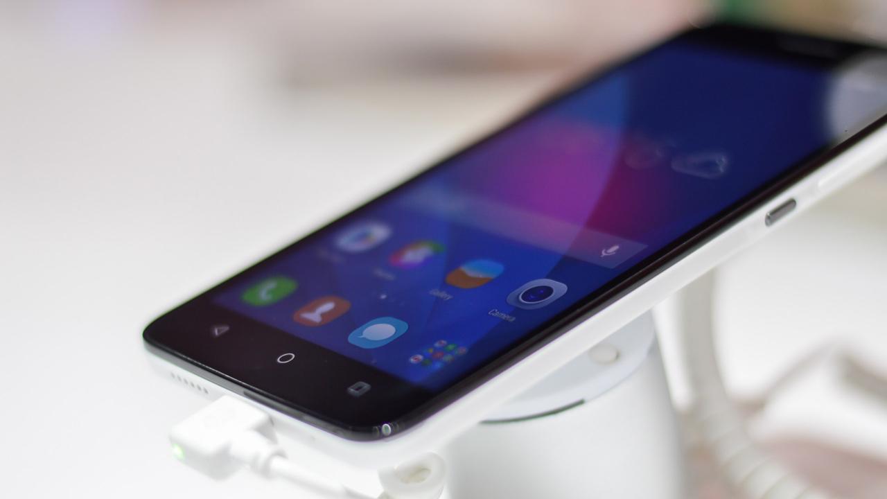 Honor 4x 4 - Tổng hợp 5 ứng dụng hay và miễn phí trên Android ngày 30.3.2017