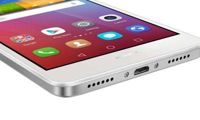 Huawei GR5 400x240 - Huawei GR5, Huawei MediaPad T2 7 Pro giảm giá 500.000 đồng