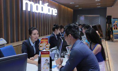 IMG 7814 400x240 - Nokia và MobiFone hợp tác triển khai mạng đường trục 100G