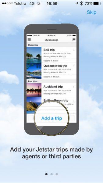 Jetstar for ios 338x600 - Tổng hợp 9 ứng dụng hay và miễn phí trên iOS ngày 05.3.2017