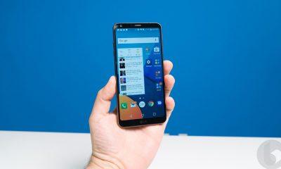 LG G6 TechnoBuffalo Office 1 1 400x240 - LG G6: Lột xác để tung bay