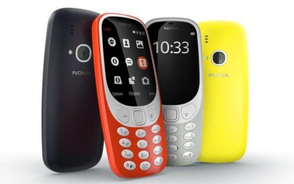 Nokia 3310 range large trans NvBQzQNjv4BqBe6O56qrl4zbRlMQqI7UBFVse9JsN00kzbUr3IXHaGo 600x375 - Nokia 3310 2017 chính hãng giá 1,5-1,8 triệu đồng, có nên mua?