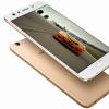 Oppo F3 Plus gia bao nhieu 100x100 - Oppo F3 Plus: selfie đột phá với camera kép