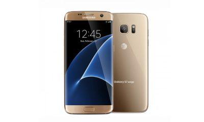 Samsung Galaxy S7 edge Gold Platinum 1000x1030 400x240 - Những lý do người dùng sẽ không mua Galaxy S8