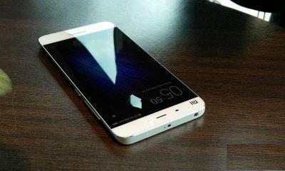 Xiaomi Mi 6 Specs 1 400x240 - Xiaomi Mi 6 rò rỉ cấu hình chi tiết