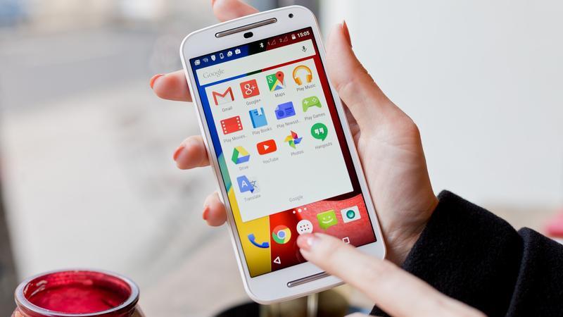 android app free 1 - Tổng hợp 5 ứng dụng hay và miễn phí trên Android ngày 1.4.2017