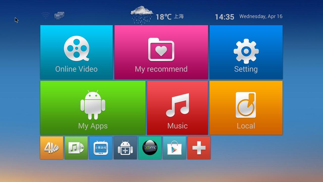 android box featured - Làm sao chụp màn hình Android TV Box?