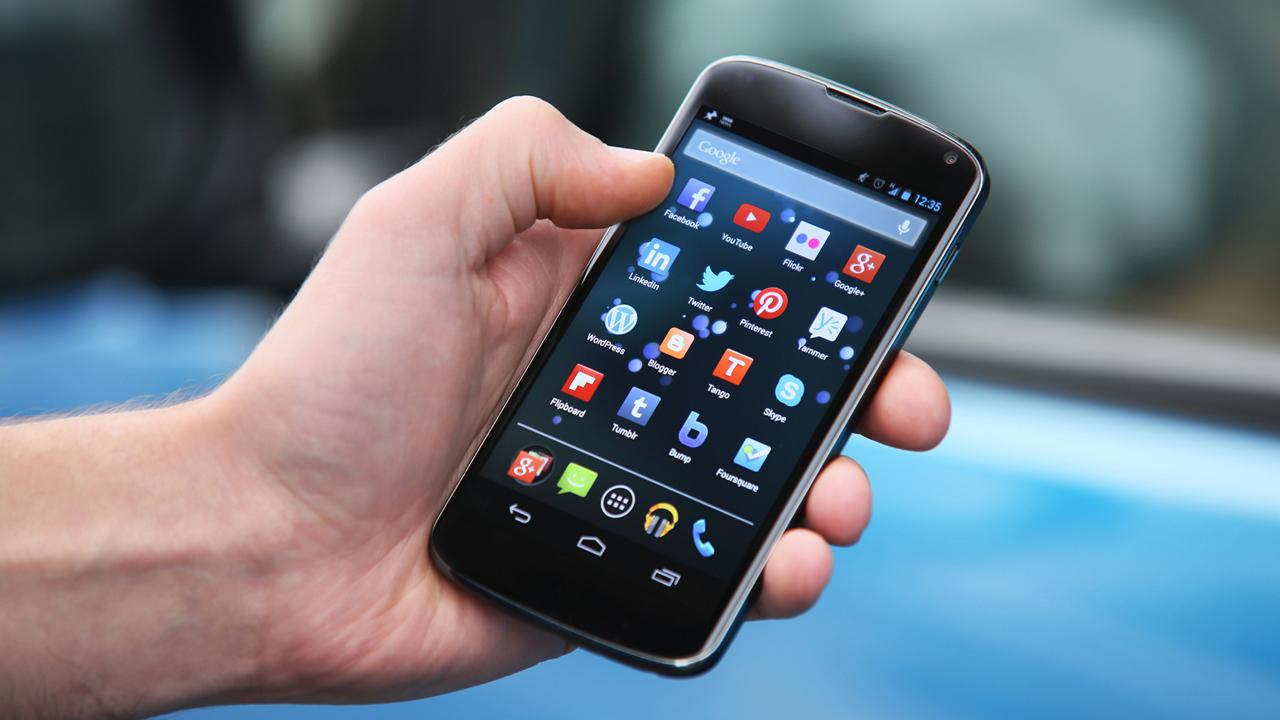 app for android - Tổng hợp 8 ứng dụng hay và miễn phí trên Android ngày 16.3.2017