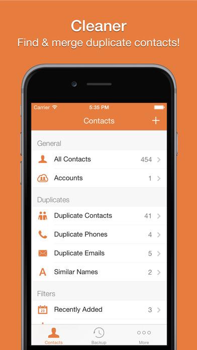 cleaner pro ios - Tổng hợp 15 ứng dụng hay và miễn phí trên iOS ngày 21.3.2017