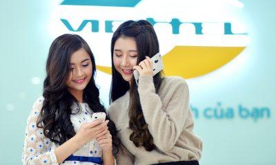 dang ky goi cuoc 4G viettel 400x240 - Bạn đã biết 4 gói cước 4G Viettel?
