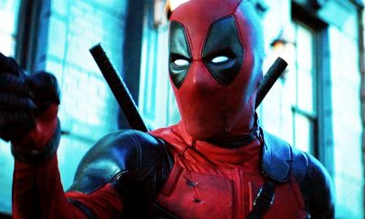 deadpool 2 featured 400x240 - Top 12 trailer nóng nhất trong tuần {05.03.2017}