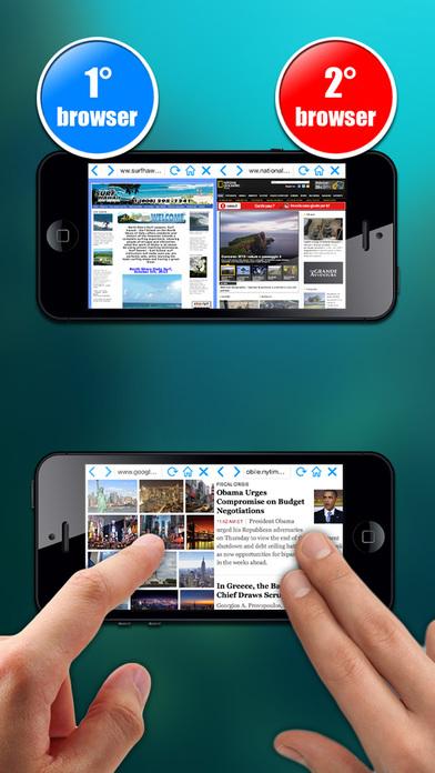 double browser ios - Tổng hợp 12 ứng dụng hay và miễn phí trên iOS ngày 08.03.2017