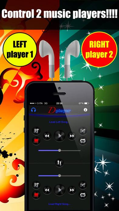 double player ios - Tổng hợp 12 ứng dụng hay và miễn phí trên iOS ngày 08.03.2017