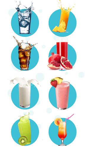 drink juice simulator android - Tổng hợp 7 ứng dụng hay và miễn phí trên Android ngày 26.3.2017