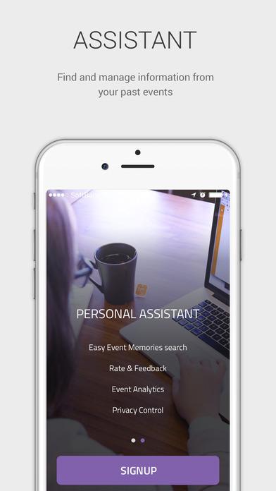 everest ios - Tổng hợp 11 ứng dụng hay và miễn phí trên iOS ngày 09.03.2017