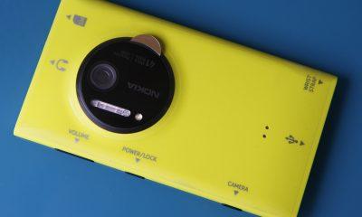 explanatory wrapper 400x240 - Các sản phẩm tiếp theo của Nokia sẽ không dùng ống kính của Carl Zeiss