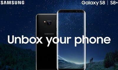 galaxy s8 and s8 color versions and official images3 792x559 1 400x240 - Samsung Galaxy S8, S8 Plus chính thức trình làng