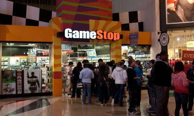 gamestop featured 400x240 - GameStop sắp đóng ít nhất 150 cửa hàng game