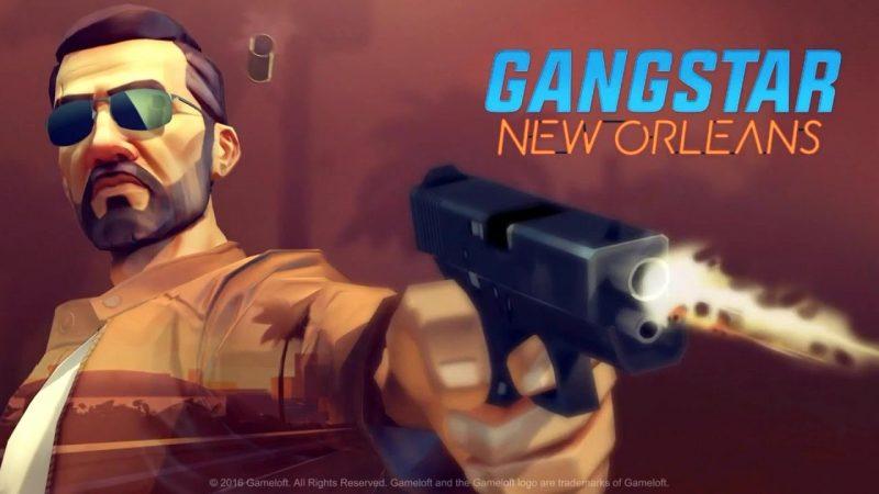 gangstar new orleans featured 800x450 - Tổng hợp 21 ứng dụng hay và miễn phí trên iOS ngày 31.3.2017