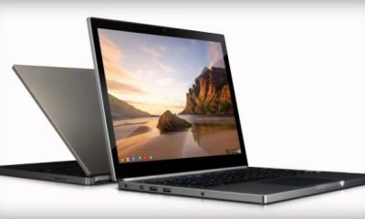 google khai tu chromebook pixel 400x240 - Google khai tử Chromebook Pixel