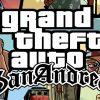 gta san andres featured 100x100 - Chia sẻ tài khoản tải 10 tựa game khủng nhất iOS trị giá 45USD