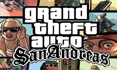 gta san andres featured 400x240 - Chia sẻ tài khoản tải 10 tựa game khủng nhất iOS trị giá 45USD