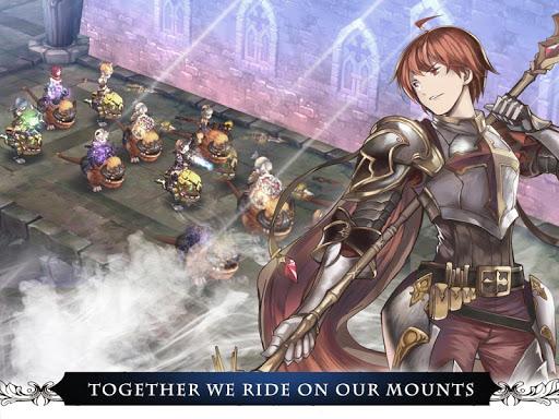 guardians of fantasy android - Tổng hợp 8 ứng dụng hay và miễn phí trên Android ngày 25.03.2017